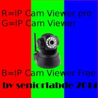 IP Cam Viewer Free