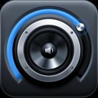 Smart Volume Control +
