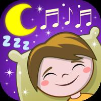 Children Sleep Songs