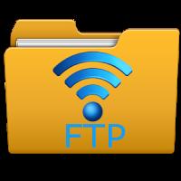 WiFi Pro FTP Server