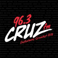 96.3 Cruz FM