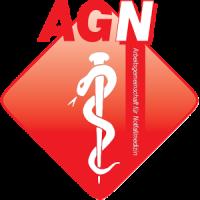 AGN Emergency Booklet