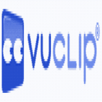 www.vuclip blueapple free download