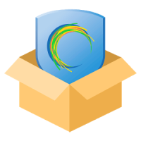 Hotspot Shield VPN Installer