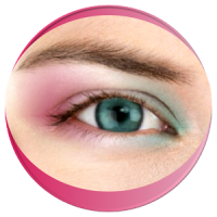 Eye Studio - Eye Makeup