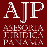Migracion Panama - AJP PANAMA