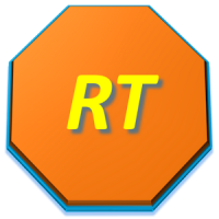 RT Tools