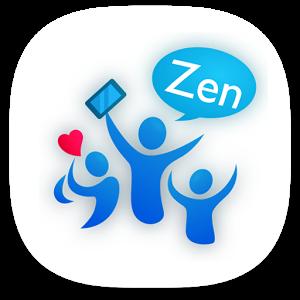 ASUS ZenTalk - ZenFone Forum