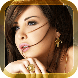 Arabic Video Songs HD: Free