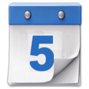 "... Mathrubhumi Calendar 2015 Free Download For Mac"" – Calendar 2015"