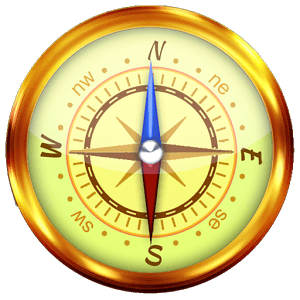 Live Compass Android Informer The Most Simple Compass
