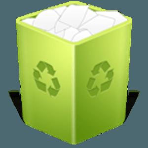 Clean Cache - Optimize