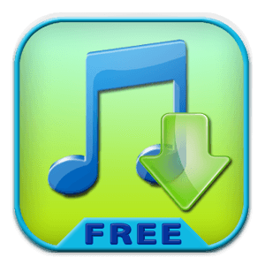 MP3 Music Mania Download