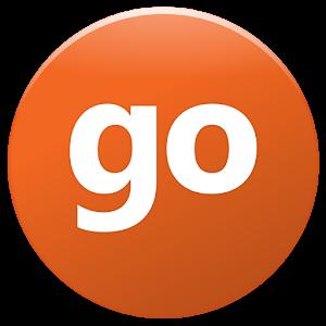 Goibibo Flight Hotel Bus IRCTC