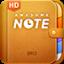 Note HD