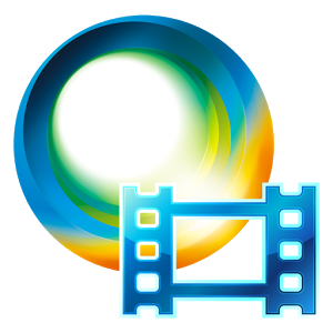Video Unlimited Ver. 1.0.5