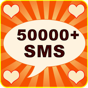 SMS Messages Collection ♥ FREE - Android Informer. Completely ...