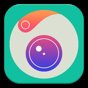 Camera 360 B612 Android Informer Camera 360 B612 Is