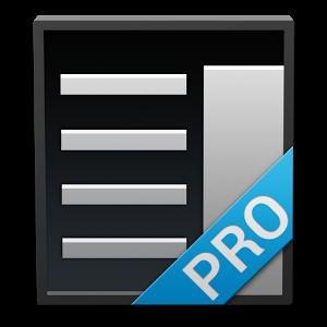 Action Launcher 2: Pro