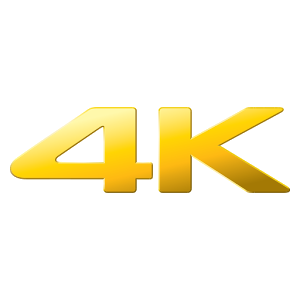 how to download 4k videos on android