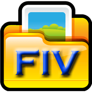 Fast Image Viewer Free