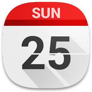 ASUS Calendar