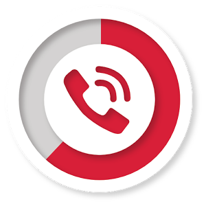 Data Usage | Phone Usage