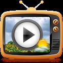 Твое ТВ. Самые популярные каналы украины и россии.более 30 телеканалов раз