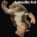 Armadillo Roll