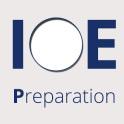 IOE Preparation