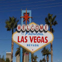Las Vegas Turismo