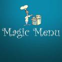 Magic Menu