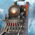 Train Simulator Uphill Drive