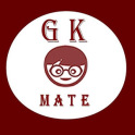 GKMate