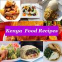 Kenya Food Recipes