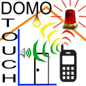 DomoTouch Full