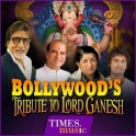 Bollywood's Tribute To Ganesh