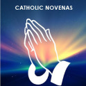 Catholic Novena Prayers App