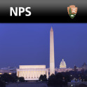 NPS National Mall