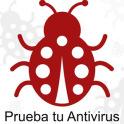 Test your antivirus