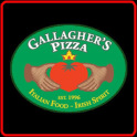Gallagher's Pizza Green Bay