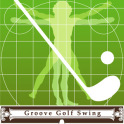Groove Golf Swing for Android