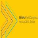 ISWA 2016