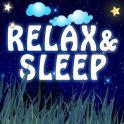 Soothing Baby Sleep Lullabies