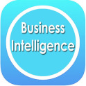 Business Intelligence & Data
