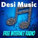 Desi Radio Worldwide