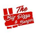 The Big Pizza Burger Hof