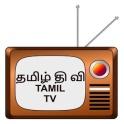 Tamil HD TV:Live TV,Mobile TV
