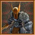 Dragon Castle Defense