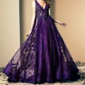 Best Evening Dresses and Gowns Designs 2020 - 2021